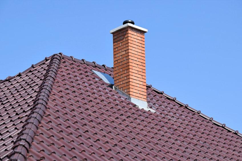 De bovenplaat van uw schoorsteen vernieuwen2